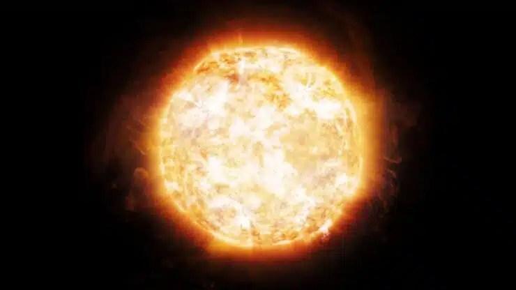 Sol artificial chino alcanza nuevo récord mundial de temperatura