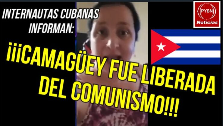 CUBA MINIATURA