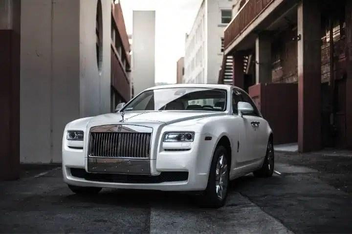 coches mas bonitos del mundo 3
