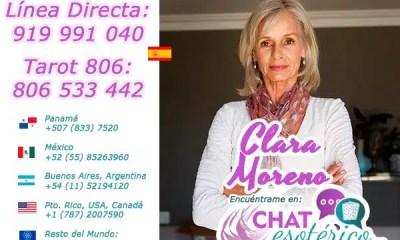 Las 2 Mejores VIDENTES y TAROTISTAS en Málaga ¡Buenas!