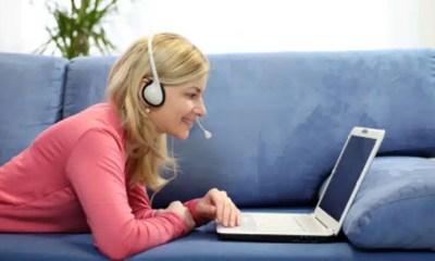 Sitios Web Gratis para Aprender Ingles