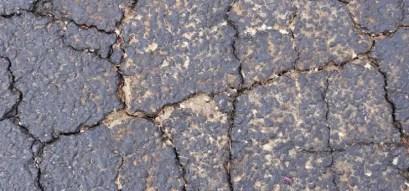 asfaltoctys
