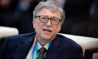 Vea cuánto gana Bill Gates por minuto y cómo vino su fortuna con el divorcio