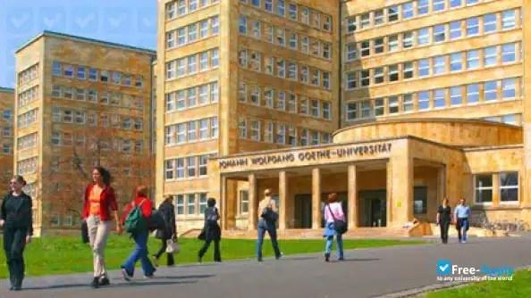 Estudiar medicina en Alemania