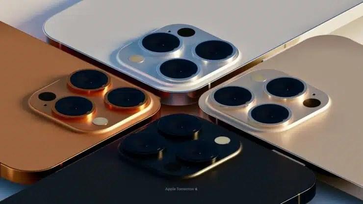iPhone 13: Apple invita al evento de lanzamiento el 14 de septiembre