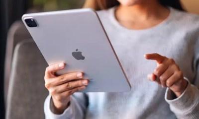 secreto de Apple