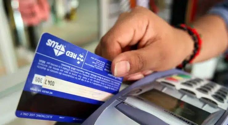 beneficios de la tarjeta de crédito