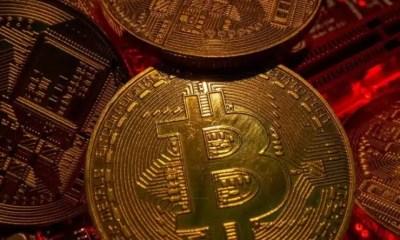 4 factores en el aumento del precio de bitcoin