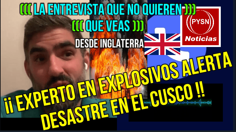 MINIATURA CASO CUSCO