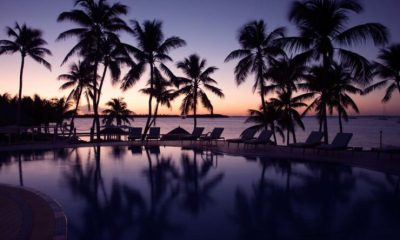 Mejores Resorts