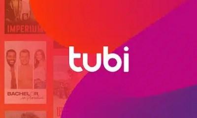 películas gratis con tubi tv