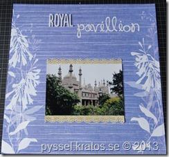 royalpavillion