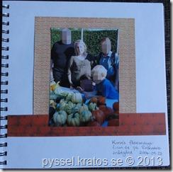 sida ur fotoalbum