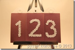 nr85-87_pakettags
