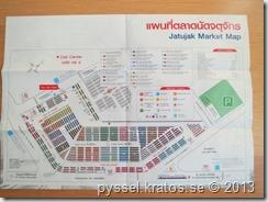 bangkok_marknad