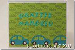 grattis_marcelo