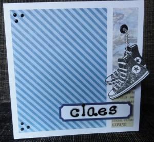 claeskort1-2013.jpg