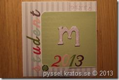 studentkort2