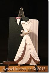 bröllopskort_ulf