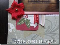 julbord 2012 närbild1