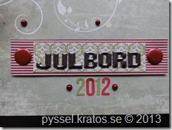 julbord 2012 närbild2