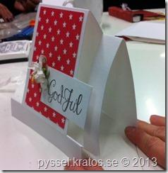 centerstep cards