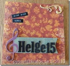 helge15
