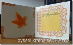 mosters grattiskort 2013 insida