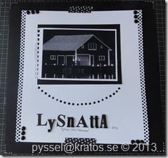 Lysnatta 3
