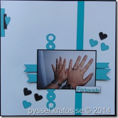 Lo2 förlovade