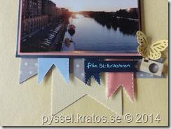 karlbergskanalen - layout närbild 2