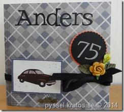 Anders 75