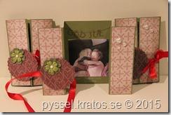 nr73_75_julkort_förskolan