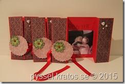 nr76_78_julkort_förskolan
