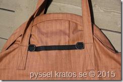 nr85_muurikka_väska_sida2_närbild