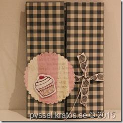 nr91_cupcake