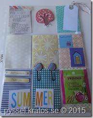 summer letter framsida