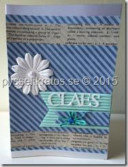 claes 1 2015