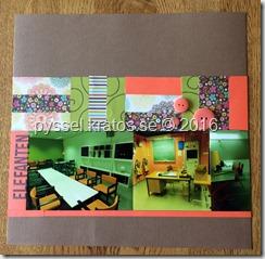 6x6 layout 1