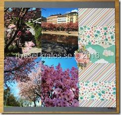 i blom layout 2 6x6 kursIMG_2808
