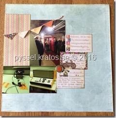 skiss 2 layout 2
