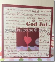 julkort i juli #1 kort1