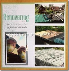 renovering sida 1