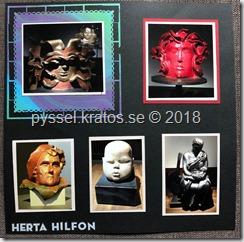 Layout Herta Hilfon