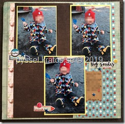 Layout 4four4series omgång 2-layout 3