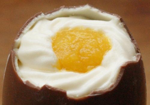 Bildresultat för påskdessert