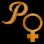 PysselQvinnan placeholder