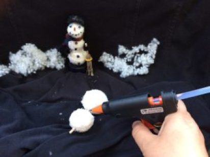 vinterpysselpaket-med-limpistol