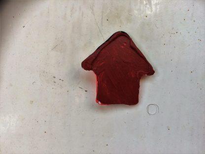 Sjöbodar i microformat baksidan