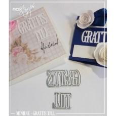 MINIG_GRATTIS3-640x640